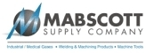 Mabscott Supply Company