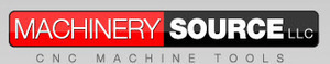 Machinery Source, LLC