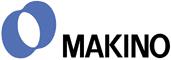 Makino, Inc.