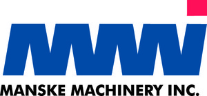 Manske Machinery Inc
