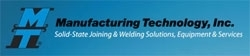 Manufacturing Technology, Inc. (MTI)