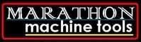 Marathon Machine Tools (new)