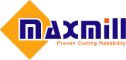 Maxmill Machinery Co., Ltd.