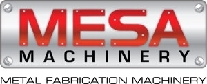 Mesa Machinery, LLC