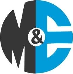 Methods & Equipment Associates