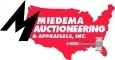 Miedema Auctioneering
