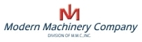 Modern Machinery Company