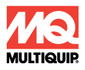 Multiquip, Inc. (MQ Power)