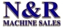 N & R Machine Sales