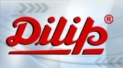 New Dilip Industries
