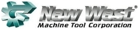 New West Machine Tool Inc.