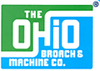 OHIO BROACH