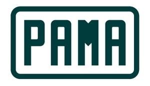 PAMA S.p.A.
