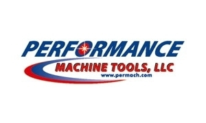 Performance Machine Tools, LLC