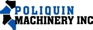 Poliquin Machinery, Inc.