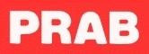 PRAB, Inc.