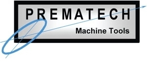Prematech Machine Tools
