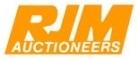 RJ Montgomery & Associates, Inc.