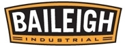 Baileigh Industrial, Inc.
