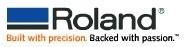 Roland DGA Corporation