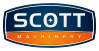 Scott Machinery