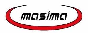 Asia Masima Pte Ltd