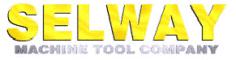 Selway Machine Tool Company
