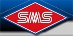 SMS Machine Tools Limited