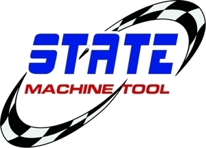 State Machine Tool Co., Inc.