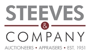 Steeves & Company, Inc.