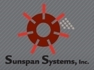SUNSPAN SYSTEMS