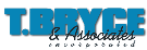 T. Bryce and Associates