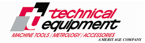 Technical Equipment Sales Company
