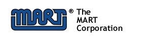 The Mart Corp
