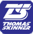 Thomas Skinner & Son Ltd.