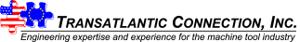 Transatlantic Connection, Inc.