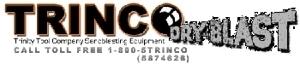 Trinity Tool Company