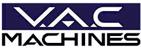 V.A.C. Machines NV