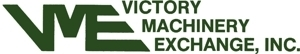 Victory Machinery Exchange, Inc.