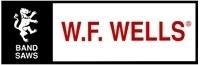 W.F. Wells