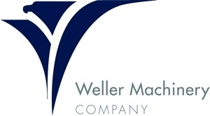 Weller Machinery Company