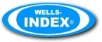 Wells-Index