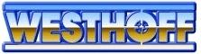 Westhoff Machine Co. Inc.