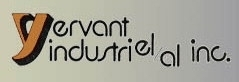 Yervant Industriel Inc.