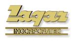 Zagar Inc
