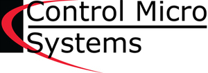 CONTROL MICRO SYSTEMS
