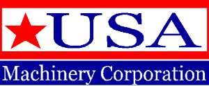USA Machinery Corporation