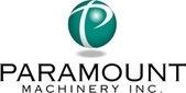 Paramount Machinery