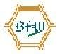 Bharat Fritz Werner Ltd.