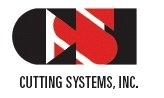 CUTTING SYSTEMS INC.
